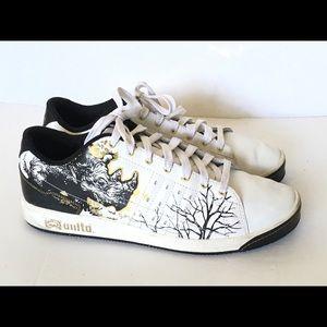 81b99d7b Marc Ecko. Marc Ecko Unld Rhino Brand Sz 12 Walking shoes